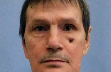 'Botched' execution in Alabama amounted to 'torture', lawyer claims