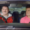The trailer for Damo & Ivor The Movie has just landed, and there's a surprise in store for the lads