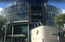 Clare auctioneer 'of some standing' jailed for raping his friend's daughter