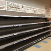Stores seek to reassure customers about bread supplies ahead of Storm Emma