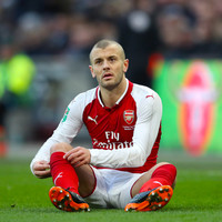 Can Arsenal save season after League Cup final debacle?