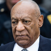 Bill Cosby's daughter Ensa dies aged 44