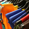 Poll: Do you make an effort to not buy fast fashion?
