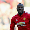Lukaku suggests Premier League follows NBA with All-Star Game