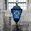 Missing Swords teenager found safe and well