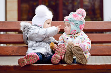 Parents Panel: How did your little one navigate learning to talk?
