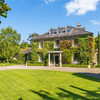 Discover a €4m Georgian fairytale in seaside Blackrock