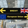 All eyes on Irish border as Brexit draft text to be finalised today
