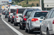 It begins - German court rules that cities can ban diesel cars to combat air pollution