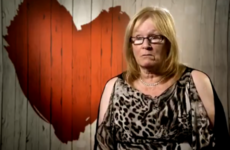 People were heartbroken watching this week's episode of First Dates