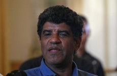 Ex-Gaddafi official arrested in Mauritania