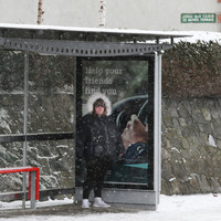 No Bus Éireann or Dublin Bus services tomorrow in Leinster and Munster