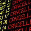 Here are your rights if your flight gets cancelled