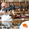 America's gun culture: What makes Americans so attached to their weapons?