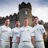 Cricket Ireland perform u-turn and reveal plans for new national stadium in west Dublin