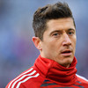 Bayern Munich players in training ground bust-up - reports