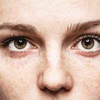 How your eyes can say if you'll have memory problems in later life