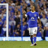 Ex-Everton, Spurs, Ajax and Dortmund midfielder Pienaar hangs up his boots