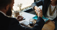 'It goes beyond money': How to ask for a pay rise AND get your boss to agree