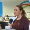 WATCH: A career expert tackles our readers questions about asking for a pay rise