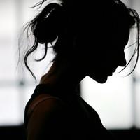 Call for urgent review of marital rape sentencing after man has sentence cut