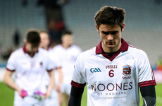 Chrissy McKaigue: Dual commitments in Slaughtneil 'very difficult to maintain and sustain'