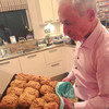Politicians are (slowly) taking to Instagram - and showing different sides