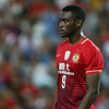 €42 million flop Jackson Martinez released by Chinese club after nightmare two years