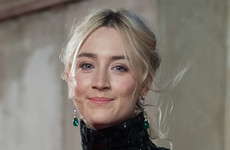 Can Saoirse take her first Oscar? Here's everything you need to know before tonight's show