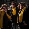 Carles Puigdemont, the face of Catalan independence push, abandons leadership bid