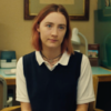 Greta Gerwig's Catholic secondary school is throwing a 'Lady Bird' themed Oscars party