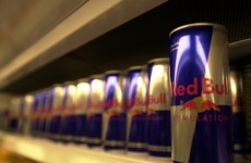 Billionaire inventor of Red Bull dies aged 80