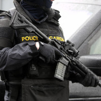 Kinahan cartel suffers another blow after international police arrest fourth Irishman in three months