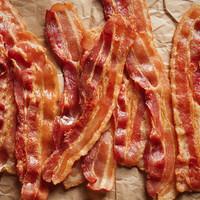 Sitdown Sunday: Is bacon killing us?