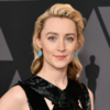 Saoirse Ronan's stylist has hinted at her Oscar gown, and we're absolutely intrigued