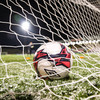 Postponements continue for League of Ireland clubs as EA Sports Cup fixtures rescheduled