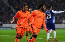 Klopp sees Liverpool as more 'unpredictable' without Coutinho