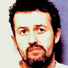 English club denies cover-up of Barry Bennell's sexual abuse and says it won't hold internal investigation