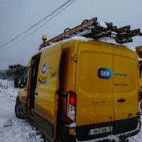 Major progress made with reconnections, but 11,000 homes still without power in southeast