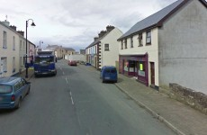 Motorcycle driver killed in Sligo crash