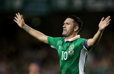 Robbie Keane to take first step into management with Indian side ATK