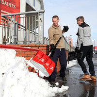 All of Saturday's Premier League games to go ahead but six Championship matches called off