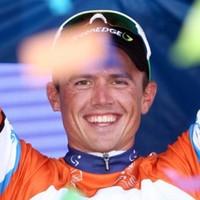Gerrans ya good thing: Simon wins Milan San-Remo