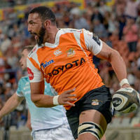 Killer blow as Cheetahs edge Connacht at the death with last minute kick