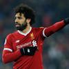 'He has the desire for scoring' - Klopp hails Salah's goal record as scoring run continues