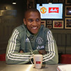 Young: Man United haven't conceded defeat in title race