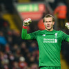 Klopp: I would be 'the biggest idiot in world' if Karius wasn't good
