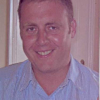 Man arrested in relation to murder of Detective Garda Adrian Donohoe released without charge