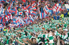 Old Firm primed for Scottish Cup as Celtic and Rangers drawn together in semi-final
