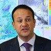 Leo Varadkar: 'We may find people dead in their homes in the coming days'